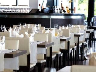 Imprezy Okolicznościowe - Baltic Plaza Hotel**** mediSPA&fit