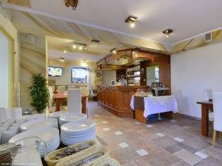 Imprezy okolicznościowe - Pensjonat Złoty Widok w Karpaczu