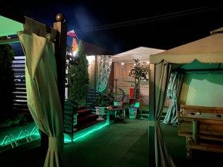 Imprezy panieńskie, kawalerskie - Motel Noclegi Albatros Rzeszów