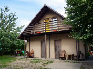 Mikoszewo