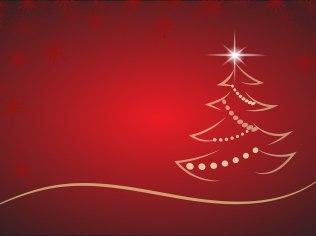 Magiczne Boże Narodzenie 23 - 27 grudnia 2020 - ORW Gawra