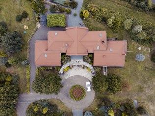 Majówka 2022 - U Zuzannay - dom z jeziorem w Borach Tucholskich