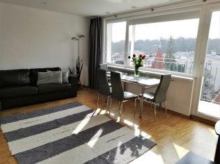 Oferta całoroczna - Apartament Morski - Sopot