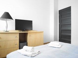 Oferta dla firm - 24W Apartments i pokoje ,kwatery noclegi dla firm
