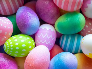 Pobyt Wielkanocny 2021 Wielkanoc w Górach - Polaris H R & A s.c.