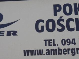Promocje - Amber