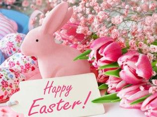 Rodzinne Święta Wielkanocne w Domkach Laura - Całoroczne Domki Laura