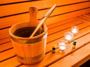 Romantyczny weekend - Pensjonat Złoty Widok w Karpaczu