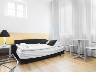 specjalne okazje - 24W Apartments i pokoje ,kwatery noclegi dla firm