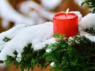 Święta Bożego Narodzenia - O.W Na Koziej Hali , domki i Domek Myśliwski