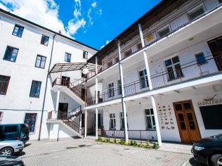 Tanie noclegi dla grup zorganizowanych - Red Carpet Hostel