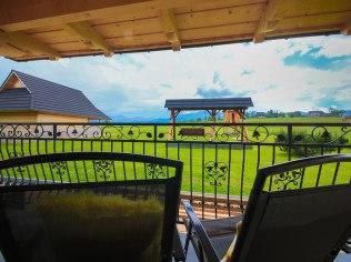 Urlop z dziecmi - Folk Resort Domki, Apartamenty, Ośrodek Zakopane