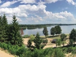 Wakacje 2020 - Camper Club   Lubie Resort