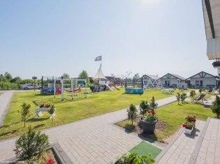 Wakacje 2021 - Domki letniskowe Bosman