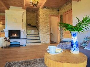 Wakacje - Folk Resort Domki, Apartamenty, Ośrodek Zakopane
