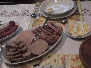 Wielkanoc 2020 - Święta Wielkanocne - Świętokrzyskie Smaki agroturystyka świętokrzyskie