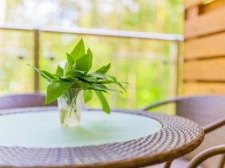Wielkanoc 2021 - Apartamenty NCNK Baltic Park Stegna