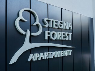 Wielkanoc 2021 - Apartamenty Stegna Forest