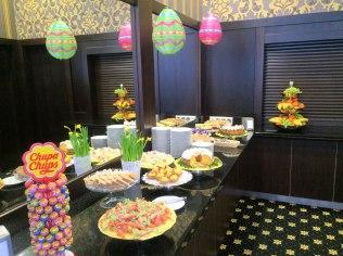 Wielkanoc w Gdyni - Hotel Business Faltom Gdynia***
