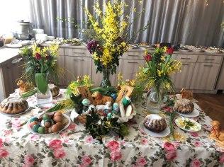 Wielkanoc w górach - Ośrodek wypoczynkowy ReVita