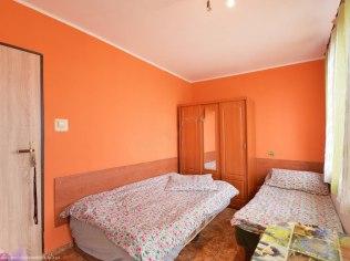 Wolny pokoje dla wczasowiczów - Pokoje gościnne u Ewy
