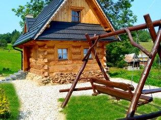 Andrzejki! - Domek w Górach pod Wyciagiem Zakopane