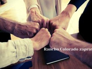 Imprezy integracyjne/firmowe - Rancho Colorado