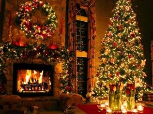 Turnus świąteczny - O.W Na Koziej Hali i domki całoroczne