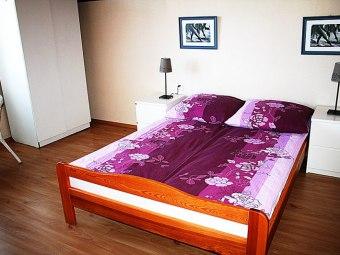 Pokoje gościnne Teresa Mikos