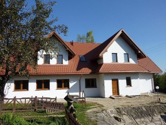 osrodek -noclegi