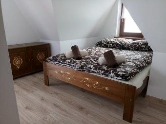 Biako wpc Sodycze desery i przekski - scae-championships.com