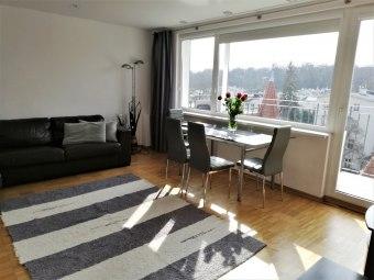 Apartament Morski - Sopot