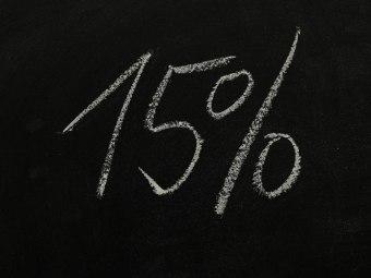 Znizka 15% dla Gości z E-Turysta