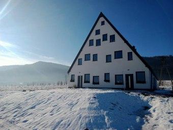 Chata Otulina