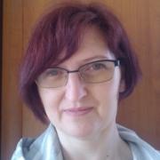 Barbara Laskowska (barbar2)