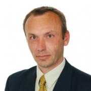 Bogdan Maliszewski (bmal)