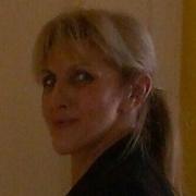 Grazyna Murawska (jane4live)