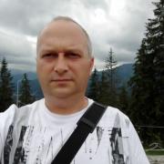 Grzegorz Biernat (Grzesiek123)