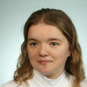 Katarzyna Chwastek (katarzynachw26)