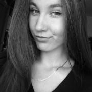 Klaudia Czermak (klaudia97)