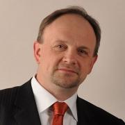 Krzysztof Jałbrzykowski (Krzysztof)