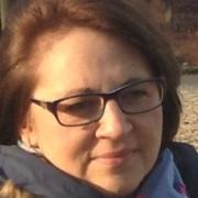 Magda (arianka)