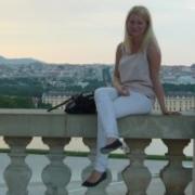 mała_podróżniczka