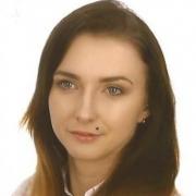 Michalina Ślusarz (MichalinaSlusarz)