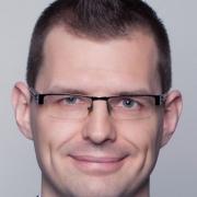 Mikołaj Lech (Miki_1985)