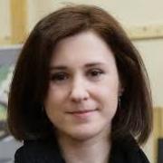 Monika Smykowicz (Monia)