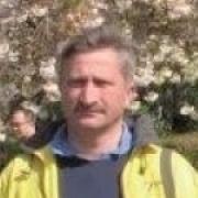 Oleg Zasadny (Oleg)