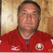 Piotr Kukhalski (piotrula)