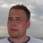 Piotr Siwek (NeverLie2Me)