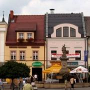 Przemek Walowski (Przemo)